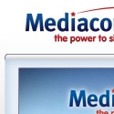 Mediacom reviews and complaints