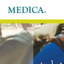 Medica reviews and complaints