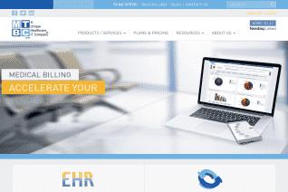 Medical Transcription Billing Corp reviews and complaints
