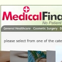 Medicalfinancing reviews and complaints