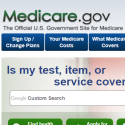 Medicare reviews and complaints