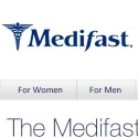 Medifast reviews and complaints