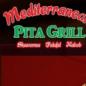 Mediterranean Pita Grill