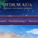 Medium Aida Switzerland reviews and complaints