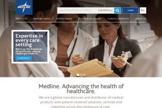 Medline reviews and complaints