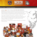 MEECO Manufacturing Company reviews and complaints