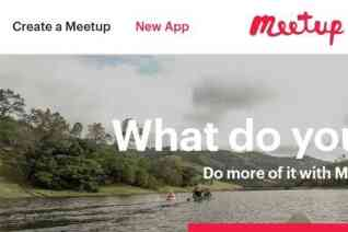 Meetup reviews and complaints