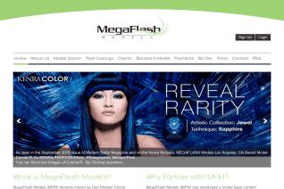 Mega Flash Models reviews and complaints