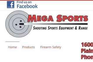 Mega Sports reviews and complaints