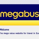 Megabus reviews and complaints