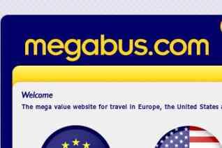Megabus reviews and complaints