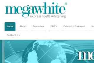 Megawhite reviews and complaints