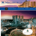 Megaworld reviews and complaints