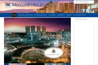 Megaworld reviews and complaints