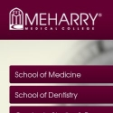 Meharry Dentistry reviews and complaints