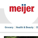 Meijer reviews and complaints