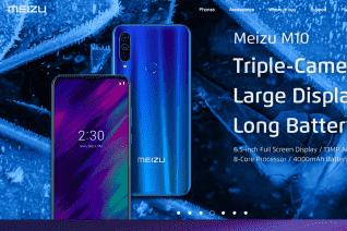 Meizu reviews and complaints