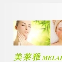 Melaiya Skin Care Spa