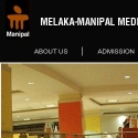 Melaka Manipal Medical College