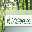 Melaleuca reviews and complaints