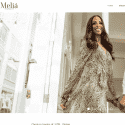 Melia Century Hotel reviews and complaints