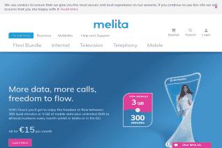 Melita reviews and complaints