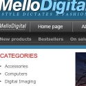 MelloDigital reviews and complaints