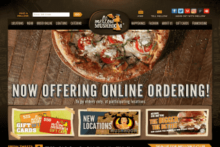Mellow Mushroom reviews and complaints