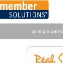 Member Solutions reviews and complaints
