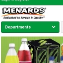Menards reviews and complaints