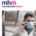 Mental Health Matters UK