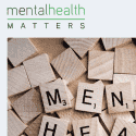 Mental Health Matters USA