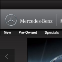 Mercedes Benz of Bakersfield reviews and complaints