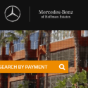 Mercedes Benz Of Hoffman Estates reviews and complaints