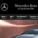 Mercedes Benz Of Jacksonville