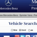 Mercedes Benz Of Lynnwood