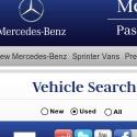 Mercedes Benz Of Lynnwood