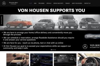 Mercedes-Benz of Sacramento reviews and complaints