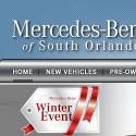 Mercedes Benz of South Orlando