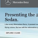 Mercedes Benz reviews and complaints