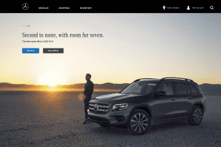 Mercedes-Benz reviews and complaints