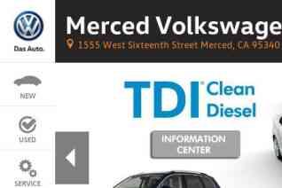 MercedVolkswagen reviews and complaints