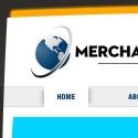 Merchant Media