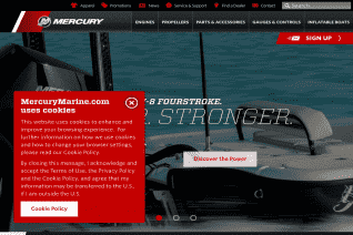 Mercruiser reviews and complaints