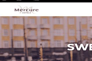 Mercure reviews and complaints