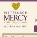 Mercy Behavioral Health