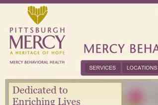 Mercy Behavioral Health reviews and complaints