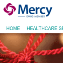 Mercy Hospital reviews and complaints