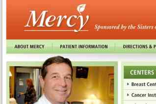 Mercy Medical Center reviews and complaints