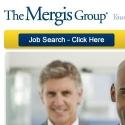Mergis Group